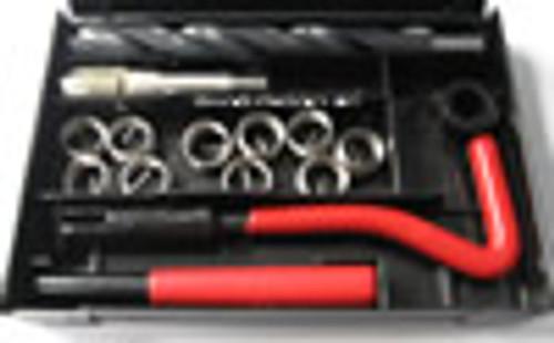 """Uni-thread Repair Kit BSP 1/8"""" - 28 - (31020)"""