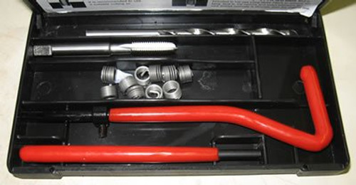"""Uni-Thread Repair Kit BSF 5/16"""" - 22 - (30050)"""