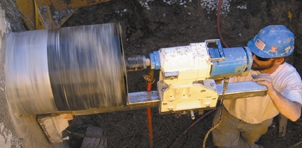 core-drilling-ii.jpg