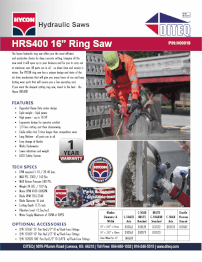 hrs400-16-ring-saw.png