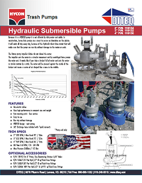hycon-submersible-pump.png