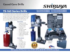 ts-165-case-drills.png