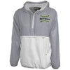 Softball Wind Jacket