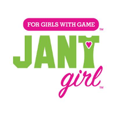 JANT girl