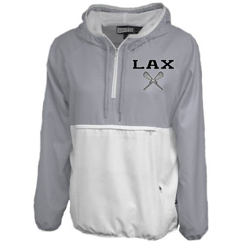 Lacrosse Wind Jacket