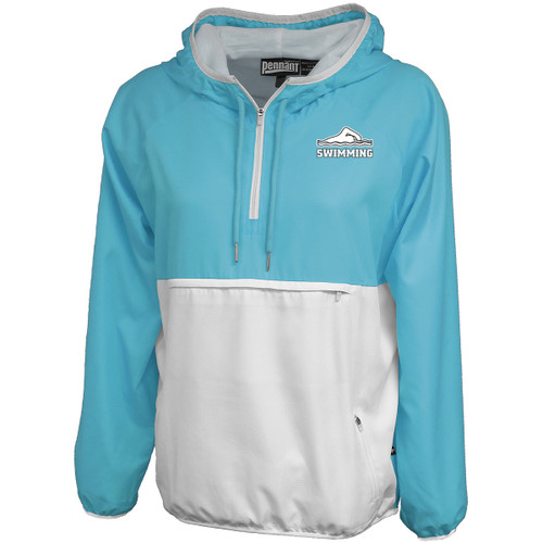Swimming Wind Jacket