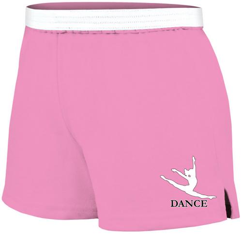 Dance Soffe Short