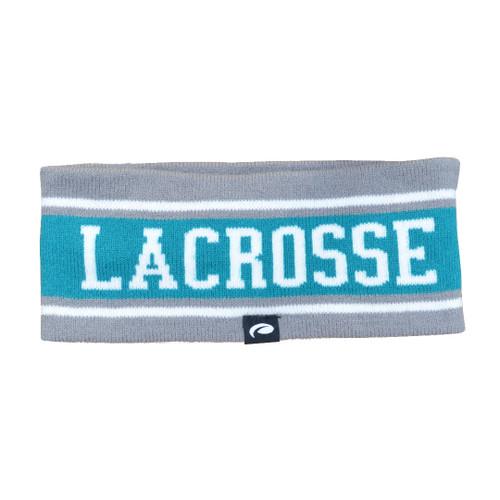 Lacrosse Earwarmer Headband