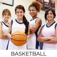 basketball-1-.png