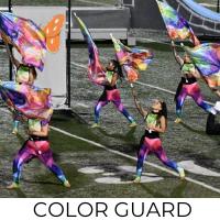 color-guard.png