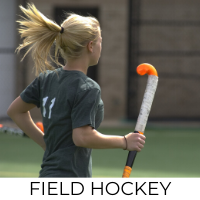 field-hockey.png