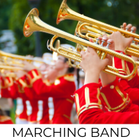 marching-band.png