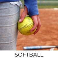 softball-2-.png