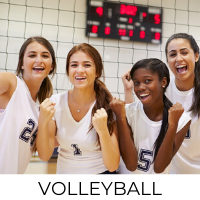 volleyball-3-.png