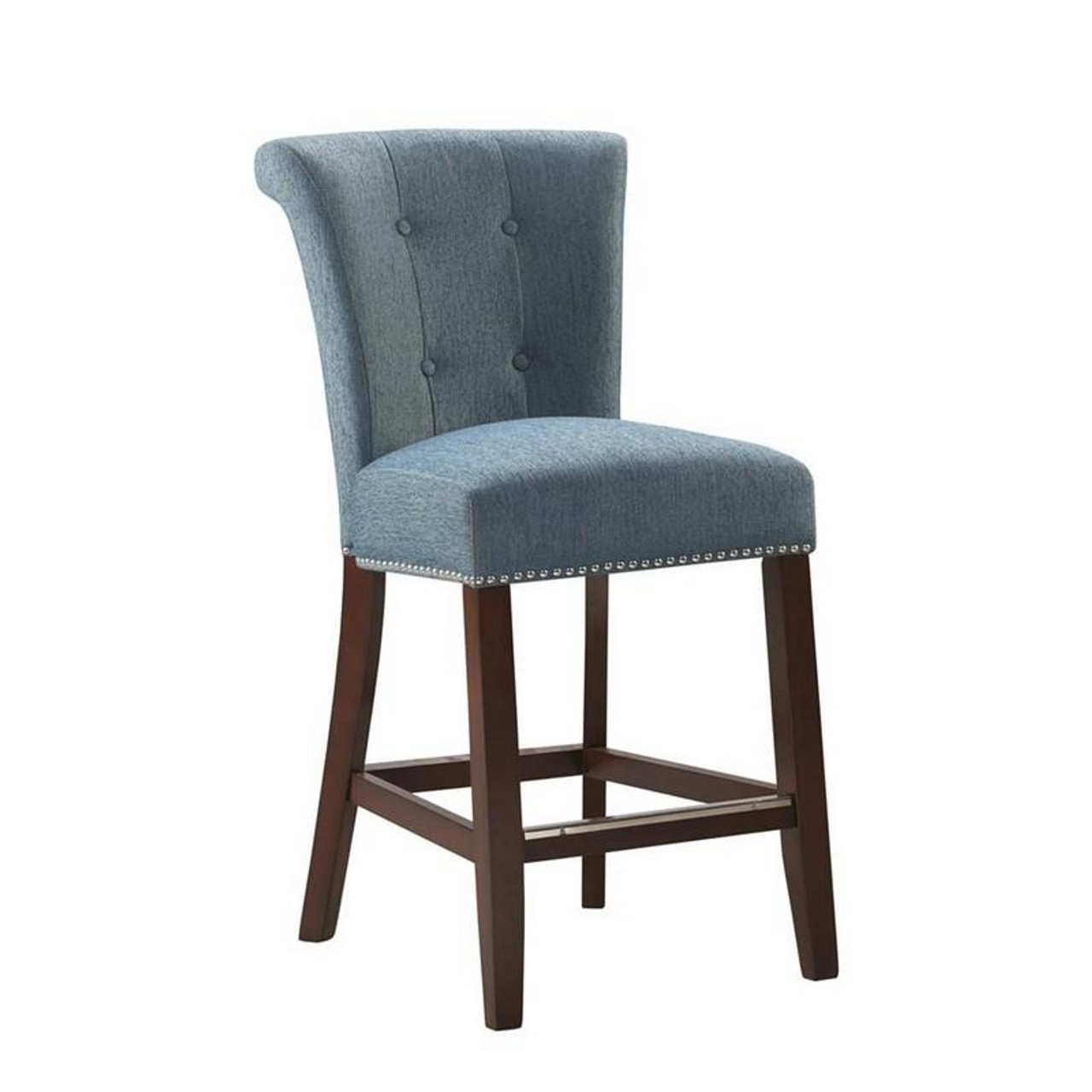 Madison Park Colfax Counter Stool FPF9 9 By Olliix