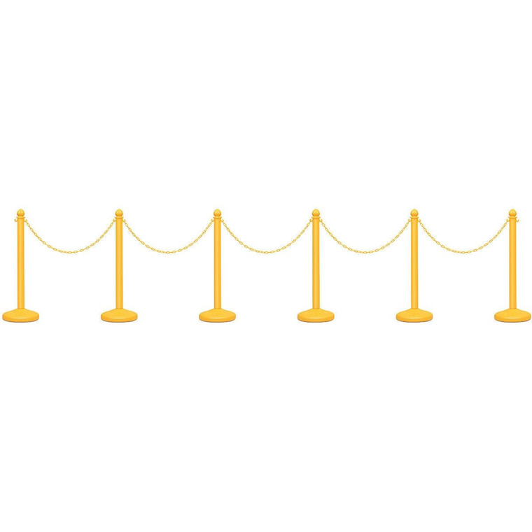 VentilationNord flexibles Schlauchsystem Ø75mm Blinddeckel für Verteilerkästen