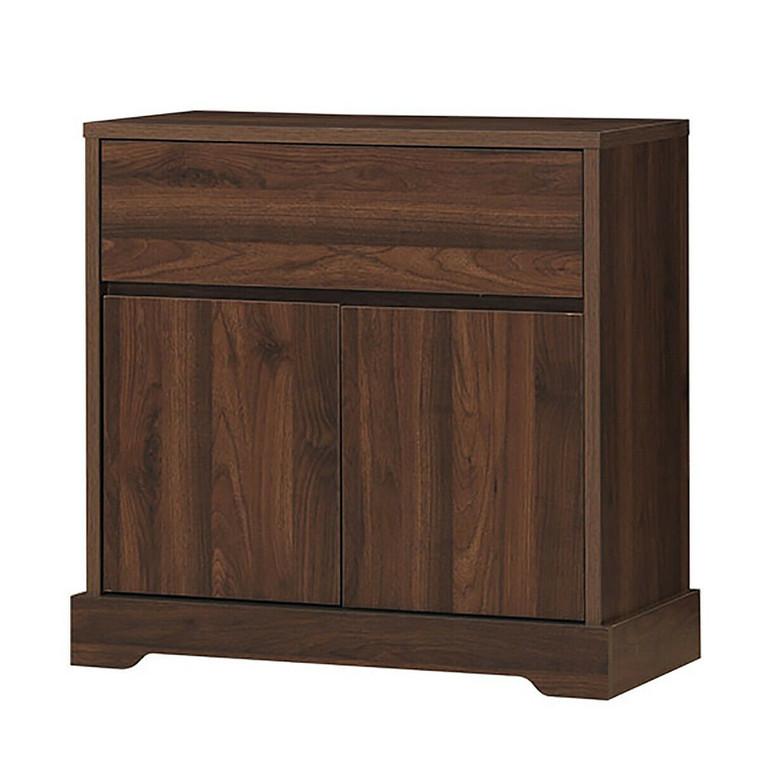 Buffet Sideboard Storage Console Table Server Cupboard Cabinet HW63457