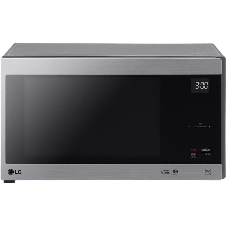 1.5 Cf Neochef Countertop Microwave Lmc1575St