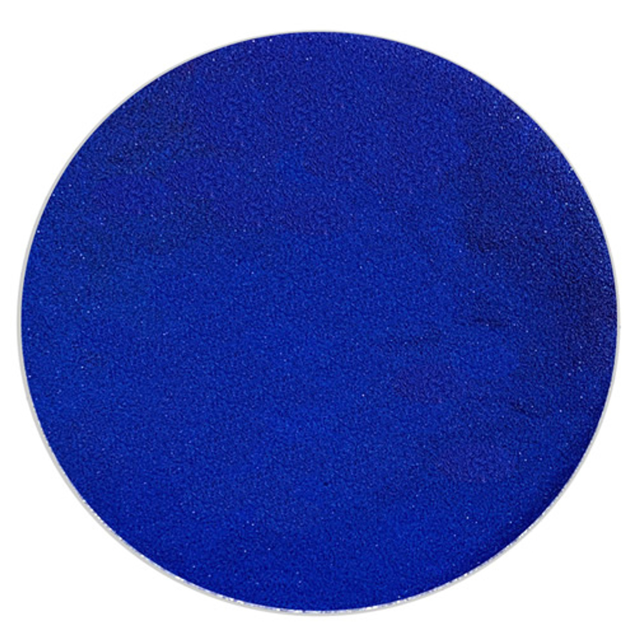 Ultimate Baker Natural Blue Food Color (1x12g)