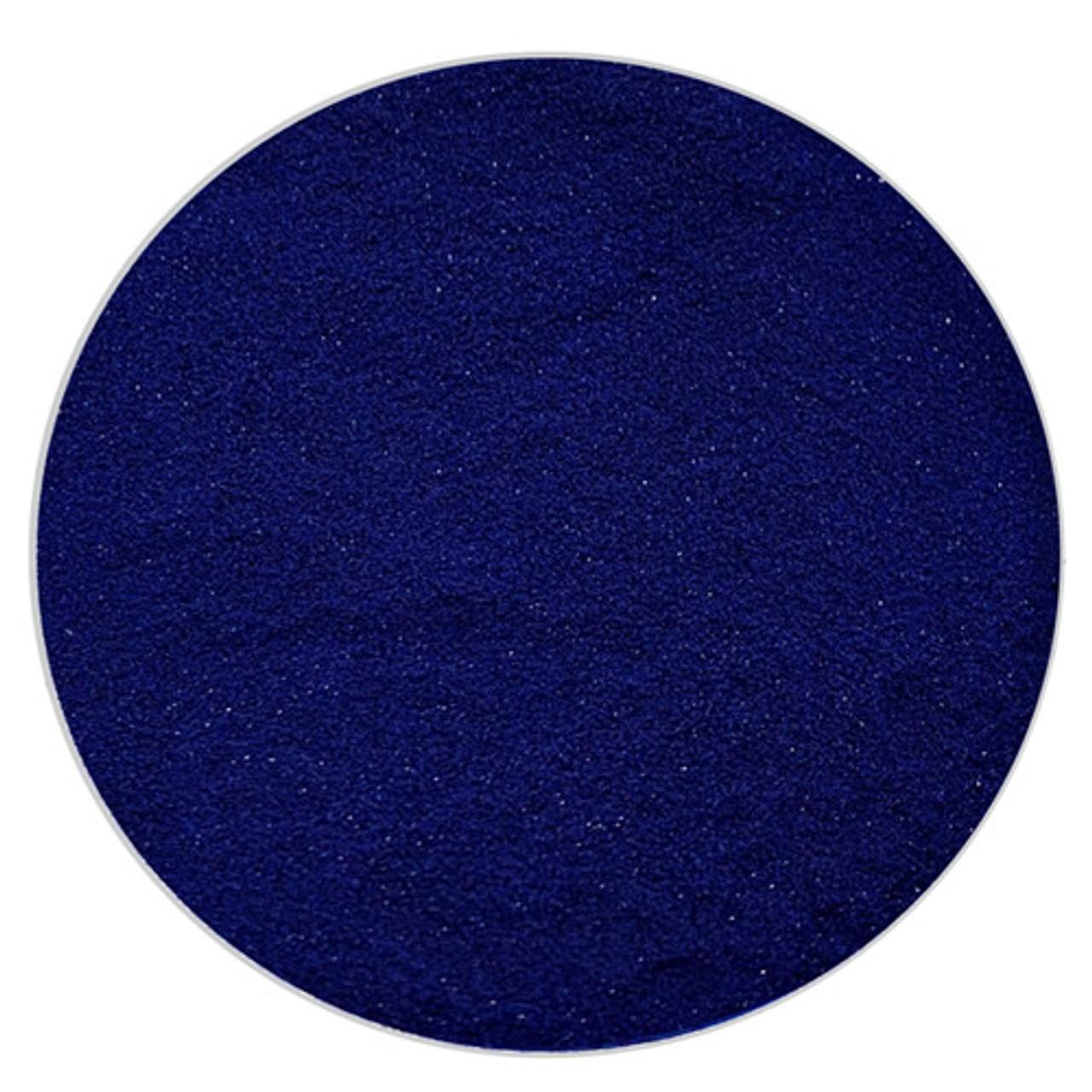 Ultimate Baker Natural Midnight Blue Food Color