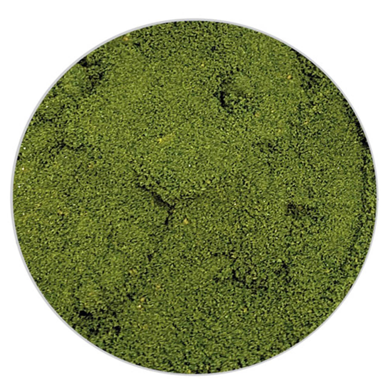 Ultimate Baker Natural Leaf Green Food Color