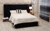 Esupasaver Prague ottoman bed