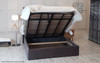 Willow Ottoman Bed