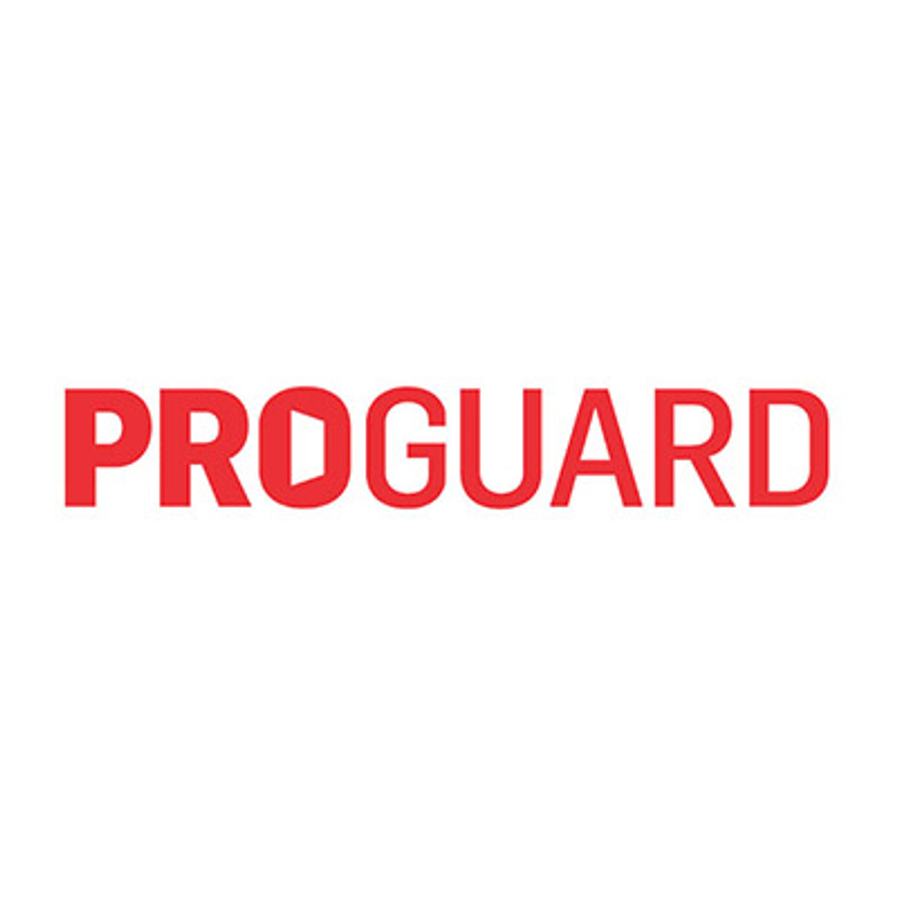 Proguard Products