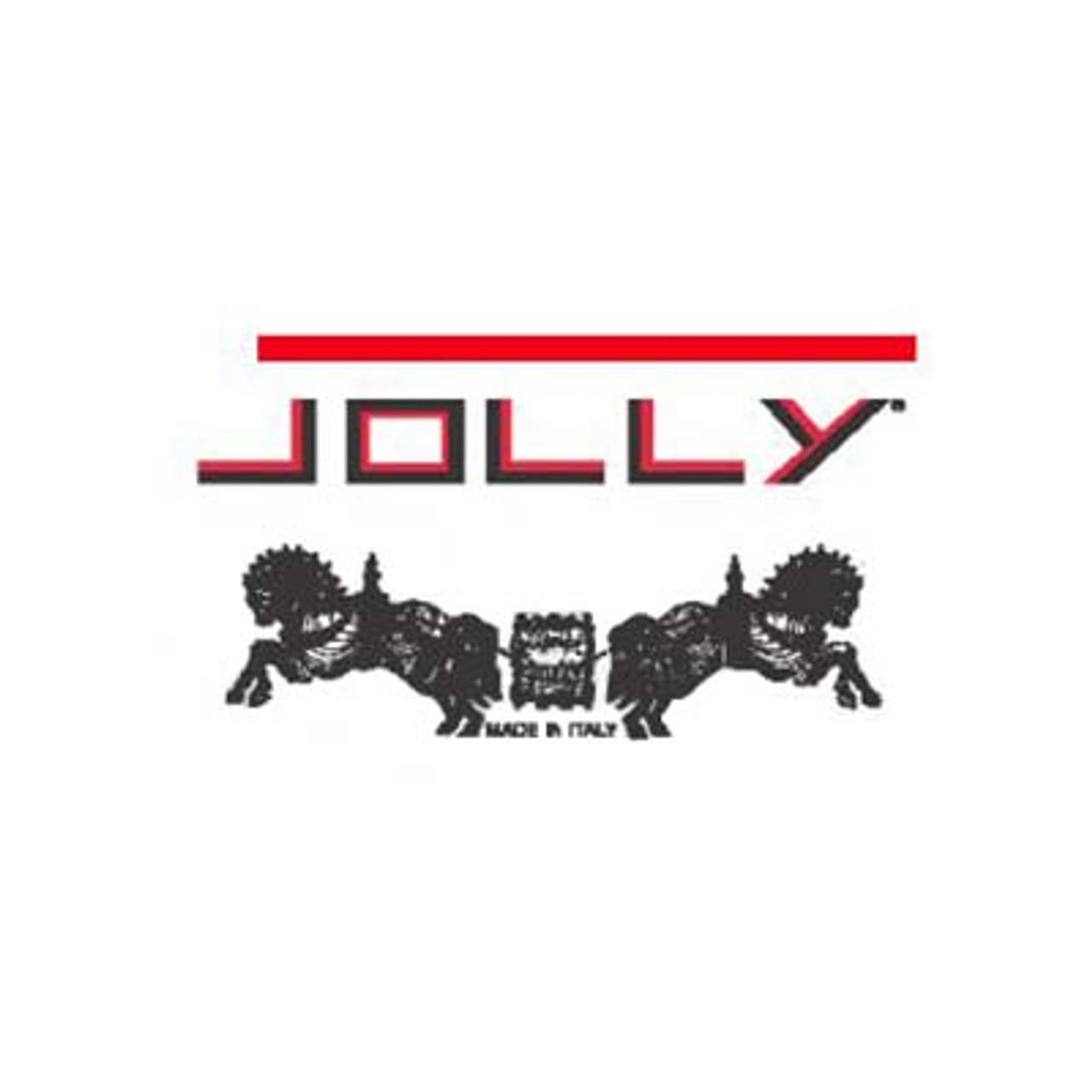 Jolly Stone Glue