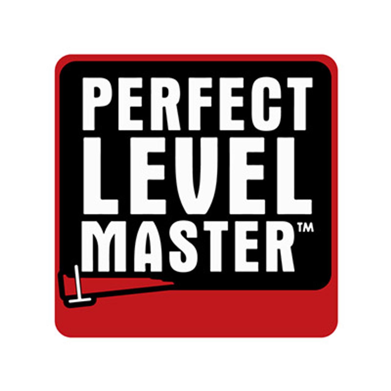 Perfect Level Master
