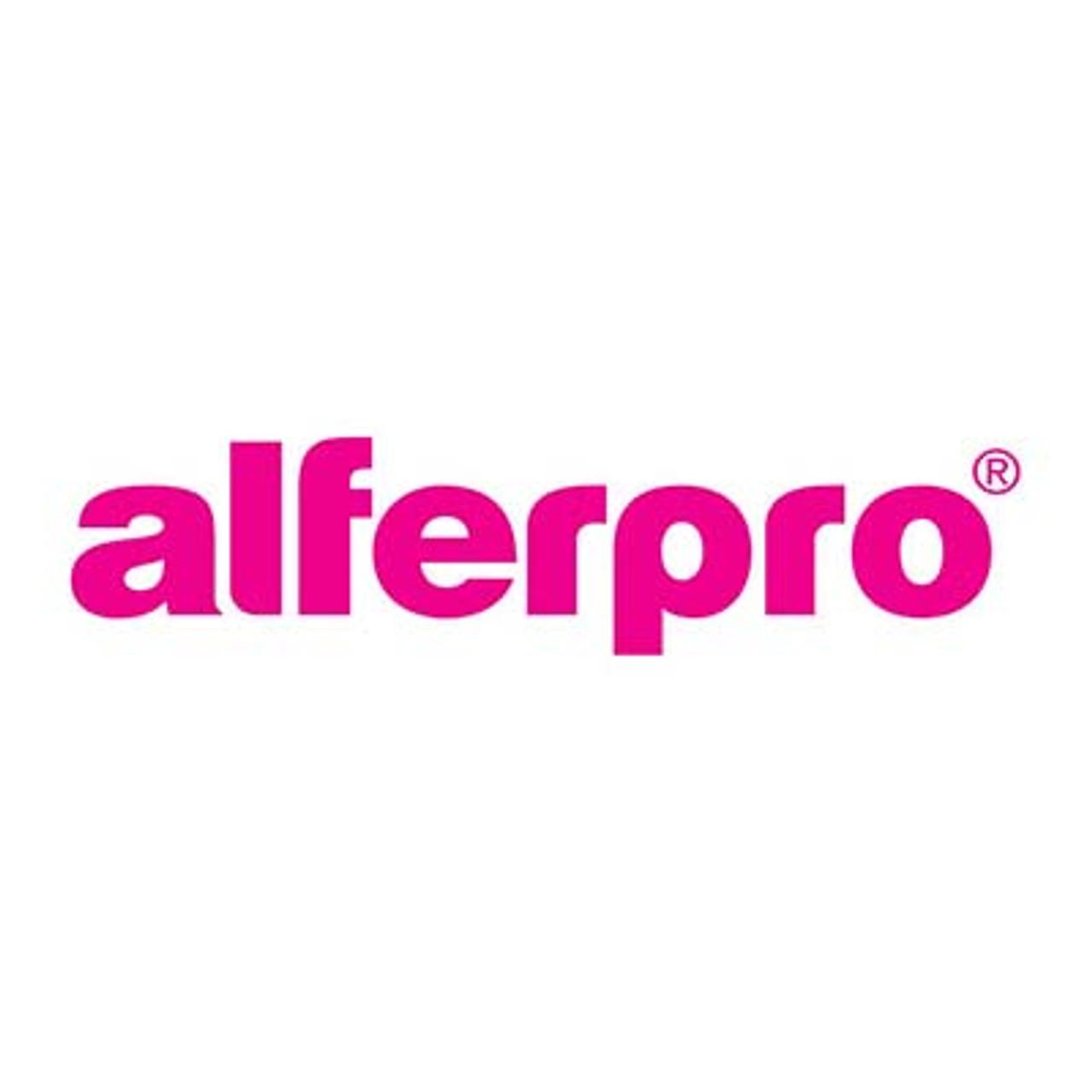 Alferpro