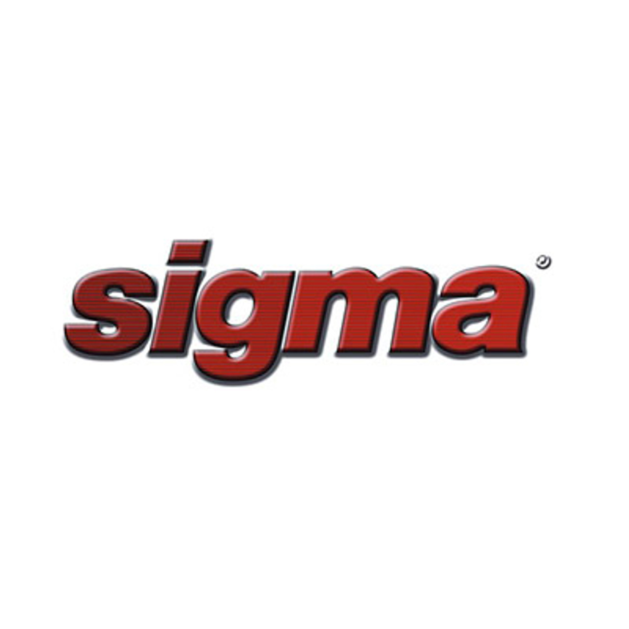 Sigma Professional Tile Cutters
