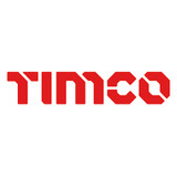 Timco Screws & Fixings