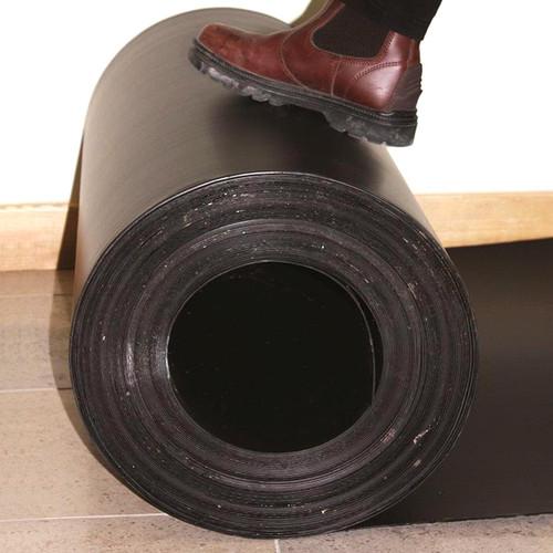 Proguard Correx - Corrugated Polypropylene Protection Roll - 1m wide x 50m long x 2mm