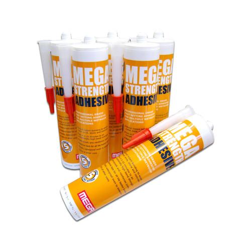 No More Ply 310ml Mega Strength Adhesive
