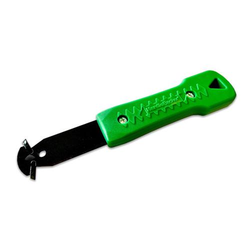 Hardie Backer Carbide Tip Scoring Knife
