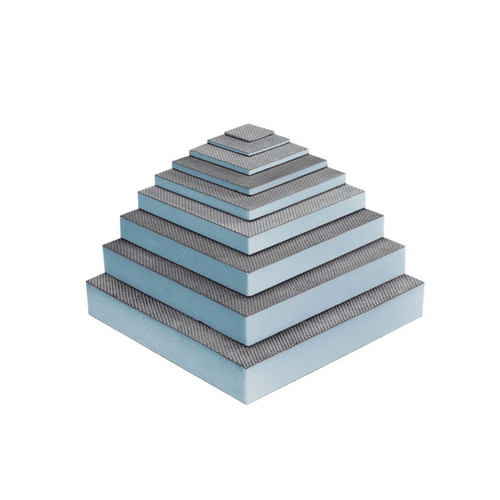Marmox Multiboard 1250x600x10mm Insulated Tile Backer Boards