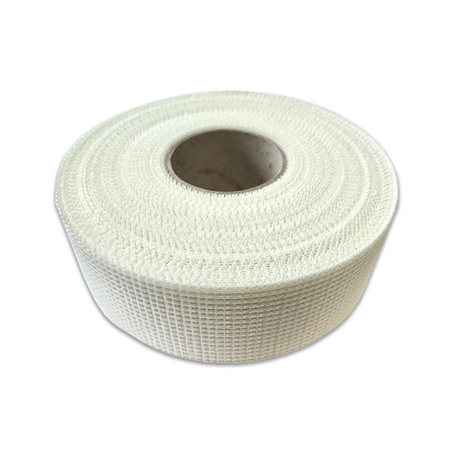 Marmox / Jackoboard Reinforcing Joint Tape 90 LM