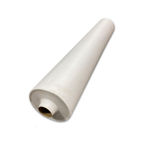 Mira Safe Coat Fibre Roll - 7 sq / m (1 metre wide x 7m long)