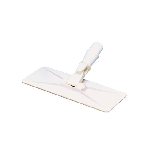 Tile Care Multi-Directional Sealing & Emulsifying Pad Holder - 25cm