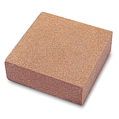 Rubi Ceramic Block for Clean Diamond Blades - 05973