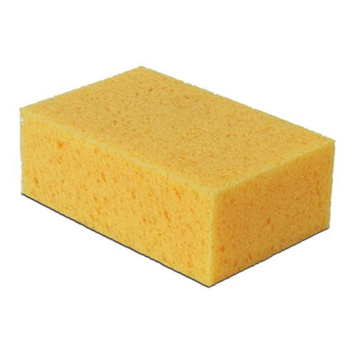 Rubi Rubinet Sponge - Grout Cleaning - 20905