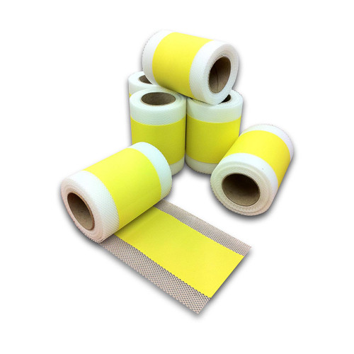 Dural Durabase WPFB Sealing & Joining Tape 50m Roll
