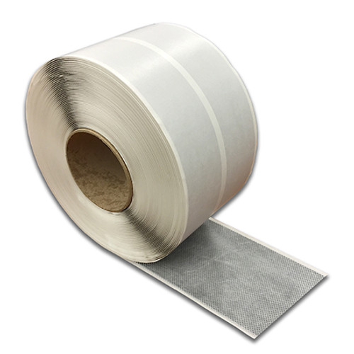 Aquafix Self Adhesive Waterproof Tape 20m x 100mm wide - TRADE ROLL