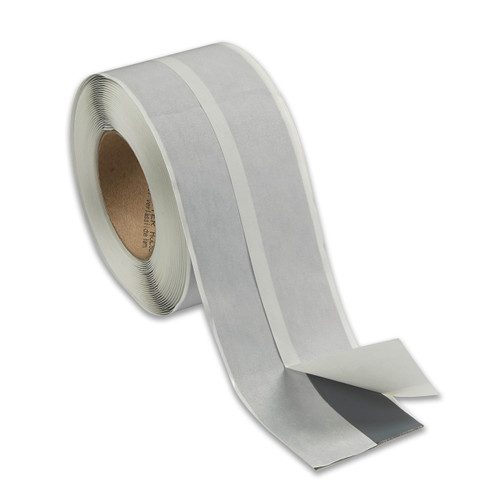 Mega Waterproof Self Adhesive Joint Sealing Tape 80mm wide x 10m Long
