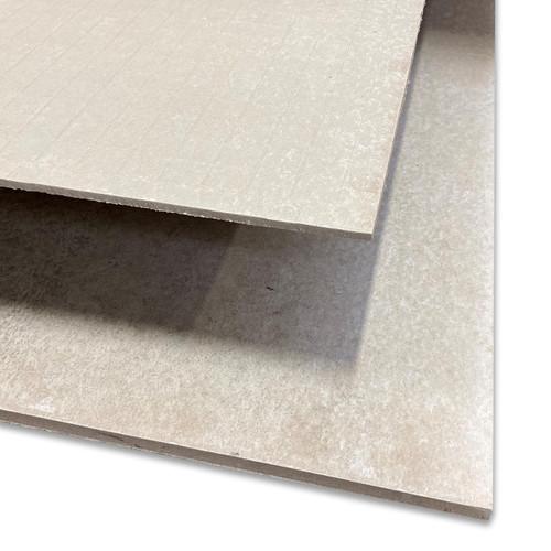Hardie Backer 500 - 1200x800x12mm Tile Backer Boards