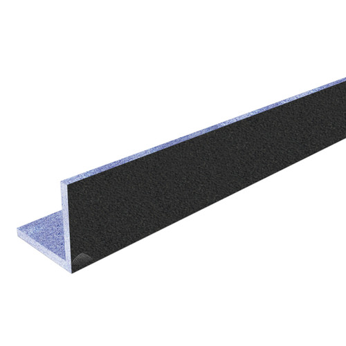 AquaFix Angled Pipe Boxing - 150 x 150 x 1210mm