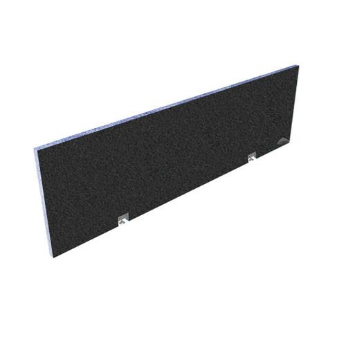 AquaFix Standard Tileable Bath Panel - 2050x600x30mm
