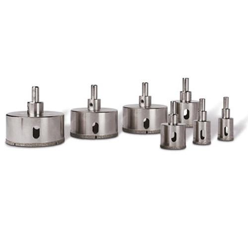 Rubi Easy Gres WET Drill Bit Ceramic Granite Limestone - 20mm - 05961
