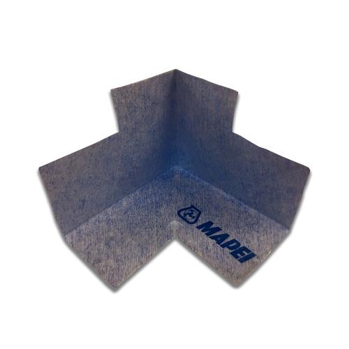 Mapei Mapeguard IC - Waterproofing Membrane Sealing Corner - INTERNAL